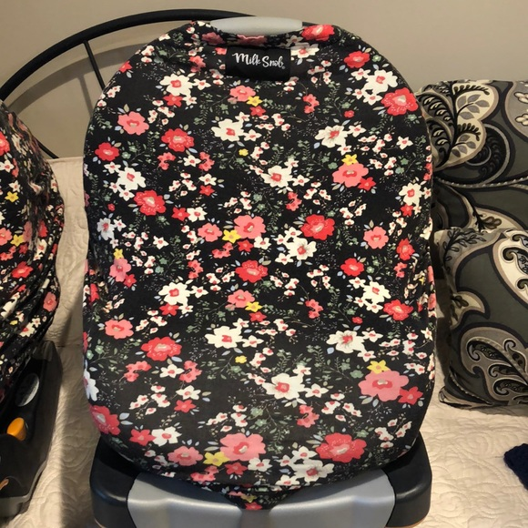 Sensational Twin Matching Car Seat Covers Inzonedesignstudio Interior Chair Design Inzonedesignstudiocom